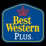 BEST-WEST-PLUS