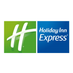 HOLIDAY-IN-EXPRESS