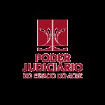 PODER-JUDICIÁRIO-DO-ESTADO-DO-ACRE